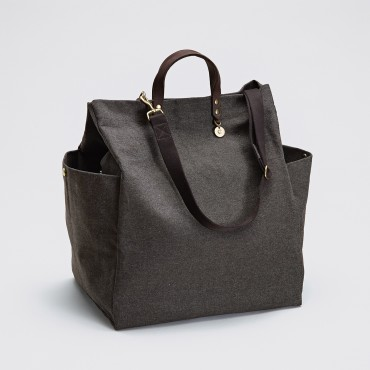 Cloud7 All-in-Bag
