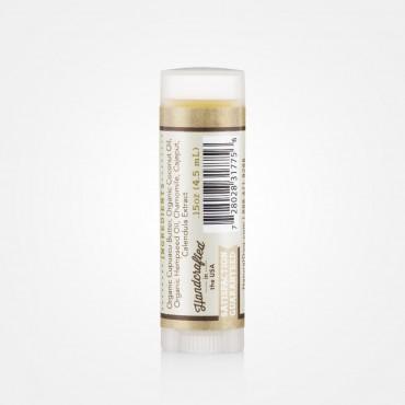 Natural Dog Company - Stick réparateur coussinets