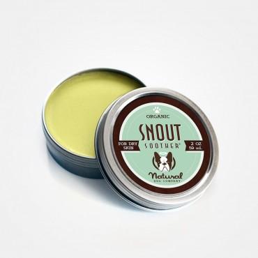 Natural Dog Company - Baume pour la truffe