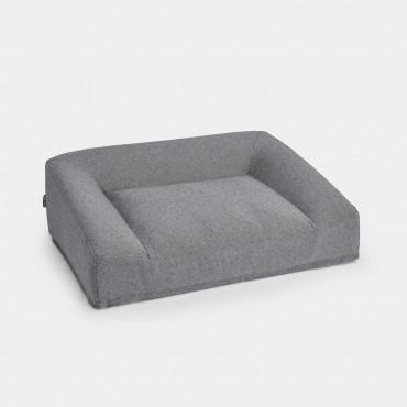 Sofa MiaCara Luna Gris