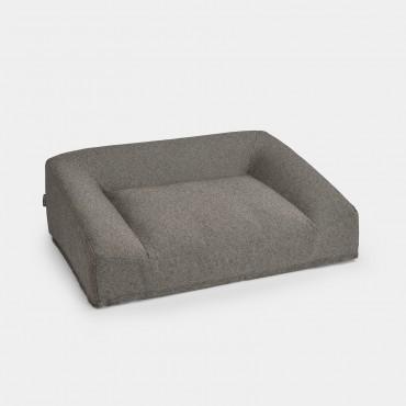 Sofa MiaCara Luna Taupe